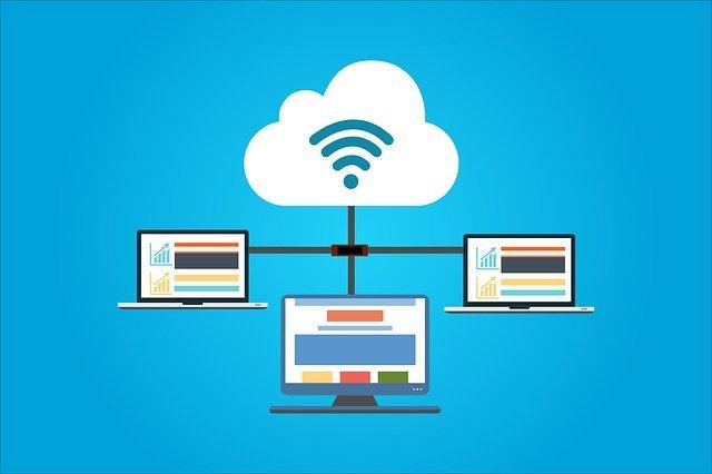 Migration cloud : Pourquoi migrer vers le cloud pour votre entreprise ?