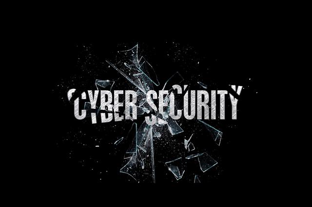 Cyberattaque : les différents types d'attaques informatiques