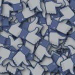 Comment avoir plus de like sur sa page Facebook ?