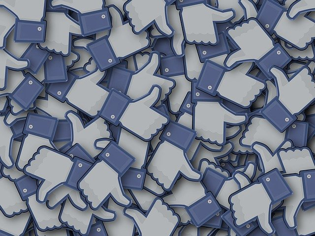 Comment faire pour avoir plus de j'aime sur Facebook sur sa page