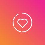 Comment faire pour mettre un lien dans une story instagram ?
