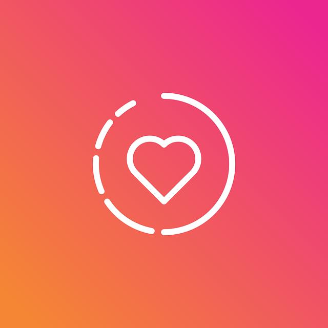Comment mettre un lien sur Instagram dans une story ?
