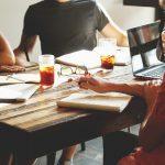 Comment se faire connaître pour développer son entreprise ?