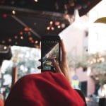 Quelles sont les bonnes dimensions pour une story Instagram ?
