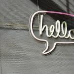 Comment créer une adresse professionnelle ?