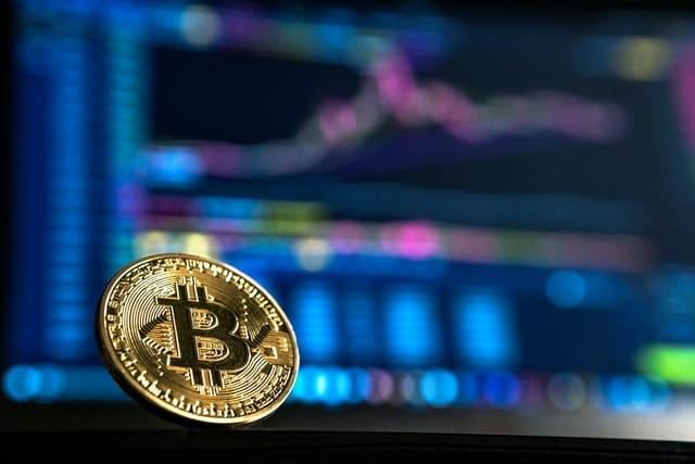Sur quelles cryptomonnaies investir en 2021 ?