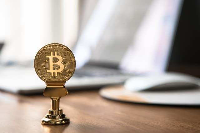 Comment acheter des bitcoins quand on est débutant ?
