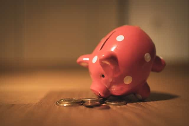 Comment gagner sur internet de l'argent sans investir ?