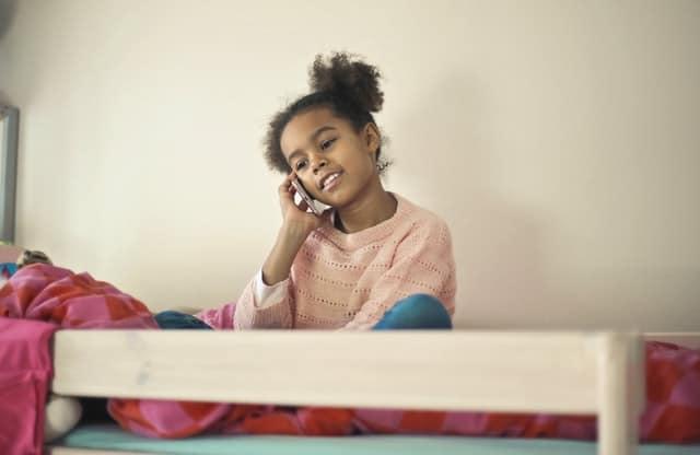 Application contrôle parental : les meilleures à installer