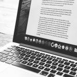 Textmaster, plateforme en ligne pour traducteurs