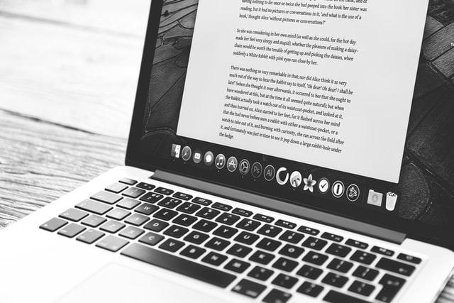 TextMaster : outil pour traducteurs, rédacteurs et correcteurs