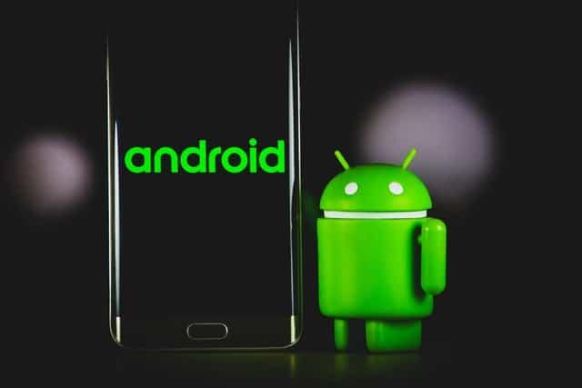 Comment vider le cache sur Android ?