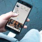 Quels sont les meilleurs outils pour automatiser Instagram ?