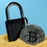 Comment se protéger d'une arnaque au bitcoin ?