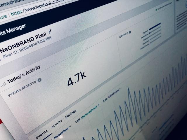 Que sont les audiences Facebook et comment les créer ?