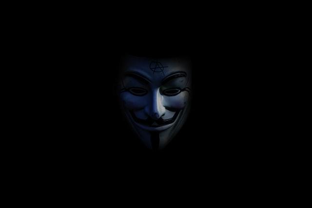 Les hackers les plus connus et les plus doués
