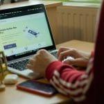 Comment faire un site internet avec Wordpress ?