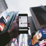 Comment écrire une biographie Instagram originale ?