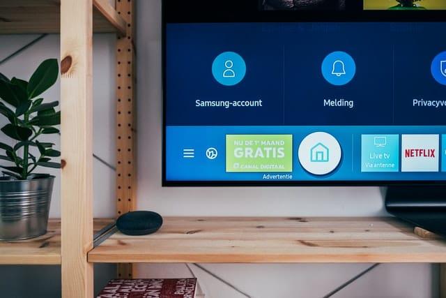 Meilleure application IPTV : Le top 9 pour Android et Smart tv