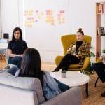 Qu'est-ce qu'un consultant marketing et quels sont ses missions ?