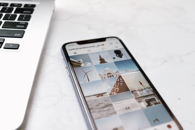 Algotithme Instagram : Fonctionnement et critètres