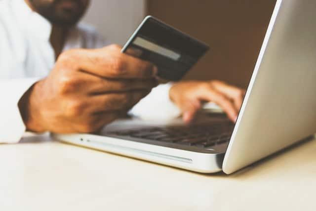 Comment ouvrir une boutique en ligne en 14 étapes ?
