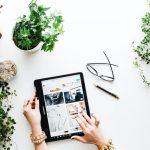Référencement e-commerce : Comment optimiser le SEO de son site e-commerce