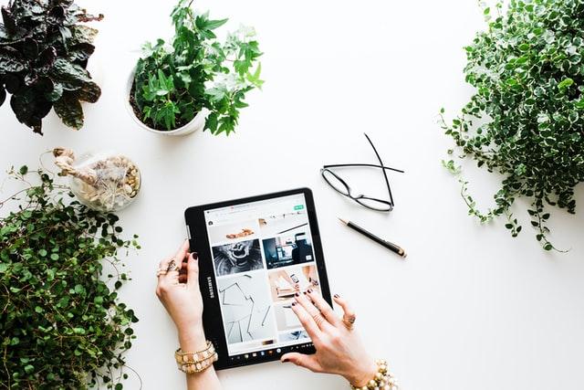 SEO e-commerce : Comment optimiser le référencement de son site marchand ?