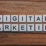 Une agence de communication digitale, c'est quoi ?