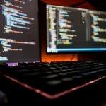 Développement web : Conception d'un site internet