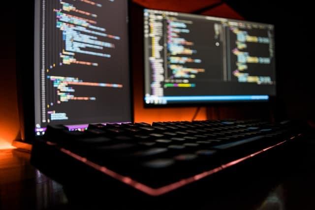 Qu'est-ce que le développement web ? Les bases de la création d'un site web