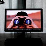 Télécharger une vidéo Facebook : guide complet par étapes (2021)