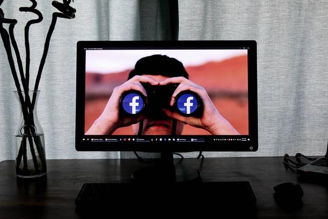 Comment télécharger une vidéo Facebook facilement ?