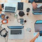 Comment bien comprendre un devis d'agence web ?