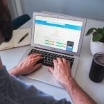 PageSpeed google : un outil pour tester la vitesse de son site