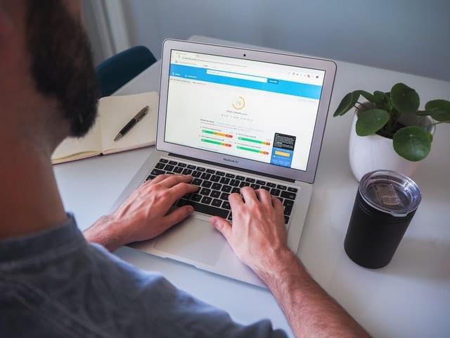 PageSpeed Google : faire le test de la vitesse de son site