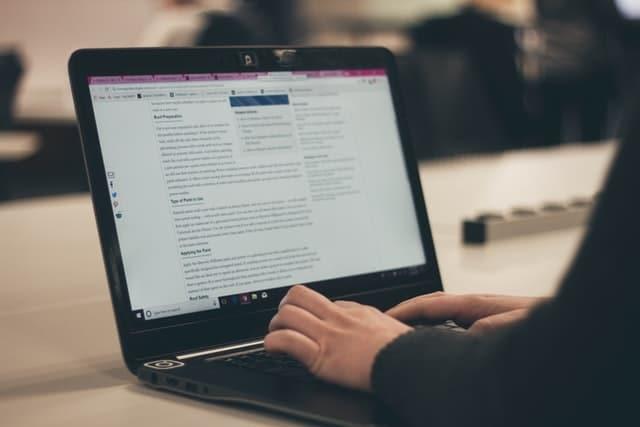 Comment gagner de l'argent avec un blog ? Tour savoir pour monétiser
