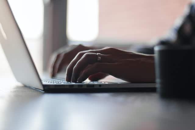 3D secure : Sécuriser le paiement par carte bancaire sur internet