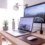 De quelle manière faire son site internet en 7 étapes?